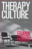 Therapeutic Culture, Frank Furedi, 0415321603