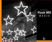 Flash X Magic, Davidson, Matthew, 0735711607