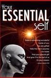 Your Essential Self, James Looram, 0883911604