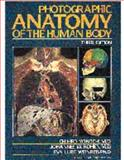 Photographic Anatomy of the Human Body 9780896401600
