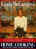 Linda McCartney's Home Cooking, Linda McCartney, 1559701609