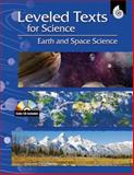 Earth and Space Science, Joshua Roby, 1425801609