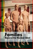 Families - Beyond the Nuclear Ideal, , 1472571606