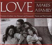Love Makes a Family, , 1558491600