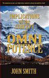 Implications of the Concept of Omnipotence, John Smith, 1742841600