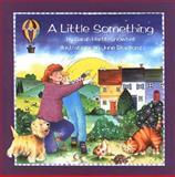 A Little Something, Sarah Hartt-Snowbell, 0929141601