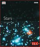 Stars and Supernovas, Iain Nicolson and Dorling Kindersley Publishing Staff, 078948160X