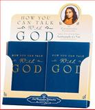 How You Can Talk with God, Yogananda, Paramhansa, 0876121601