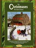 The Christmases We Used to Know, , 0898211603