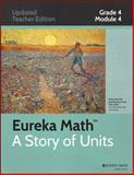 Common Core Mathematics, Grade 4, Module 4, Common Core, 1118811607