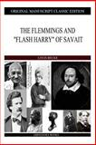 The Flemmings and Flash Harry of Savait, Louis Becke, 1484121600