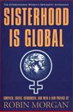 Sisterhood Is Global, , 1558611606