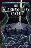 The Klarkash-Ton Cycle, Clark Ashton Smith, 1568821603