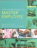 From Master Student to Master Employee, Houghton Mifflin Company Staff and Ellis, Dave, 0618951601