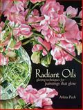 Radiant Oils, Arleta Pech, 1440311609