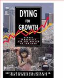 Dying for Growth 9781567511604