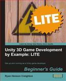 Unity 3d Game Development by Example Beginner's Guide, Ryan Henson Creighton, 1849691606