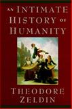 Intimate History of Humanity 9780060171605