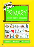 Word by Word Primary, Bliss, 0130221600