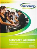 ServSafe Alcohol, National Restaurant Association Staff, 0470581603