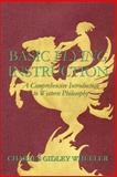 Basic Flying Instruction, Charles Wheeler, 0595321607