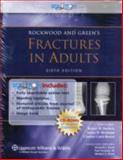 Rockwood, Green, and Wilkins' Fractures, Bucholz, Robert W. and Heckman, James D., 0781751608