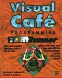 Visual Cafe Programming Frontrunner 9781576101605