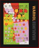 Warhol, Molly Donovan and Andy Warhol, 3791351605