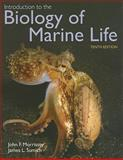 Introduction to the Biology of Marine Life 10th Edition