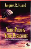 Your Plan Is Your Parachute 9780976941606