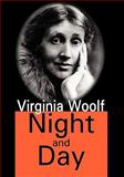 Night and Day, Woolf, Virginia, 1412811600