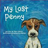 My Lost Penny, Terri Sue Pierce, 1479791601