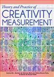 Theory and Practice of Creativity Measurement, Soriano de Alencar, Eunice M. L. and Bruno-Faria, Maria, 1618211609