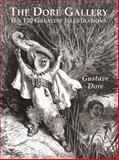 The Dore Gallery, Gustave Dore, 048640160X