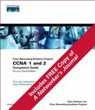 CCNA 1 and 2 Networker's Journal Pack, Cisco Systems, Inc., 1587131609