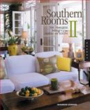 Southern Rooms II, Shannon Howard, 1592531601