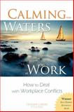 Calming the Waters at Work, Ghislaine Labelle, 1599321602