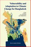 Vulnerability and Adaptation to Climate Change for Bangladesh, , 9048151600