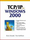 TCP/IP for Windows 2000 9780130281609