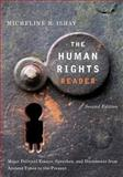 The Human Rights Reader 2nd Edition