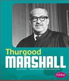 Thurgood Marshall, Luke Colins, 147655160X