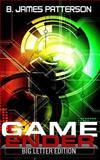 Game Ender, B. Patterson, 1500371602