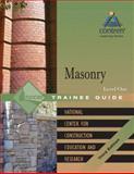 Masonry 9780131091610