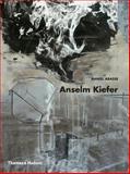 Anselm Kiefer, Daniel Arasse, 0500291616