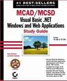 MCAD/MCSD, Brian Reisman and Mitch Ruebush, 0782141617