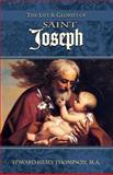 Life and Glories of St. Joseph, Thompson, Edward H., 0895551616