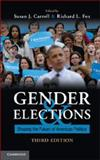 Gender and Elections 3rd Edition