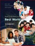 Small Group Communication in the Real World Student Workbook