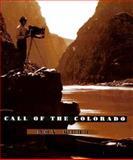 Call of the Colorado, Webb, Roy, 0893011614