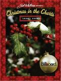Christmas in the Charts, 1920-2004, Hal Leonard Corp., 0898201616